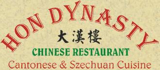 Hon Dynasty